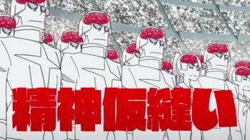 【感想】キルラキル 第18話15.jpg