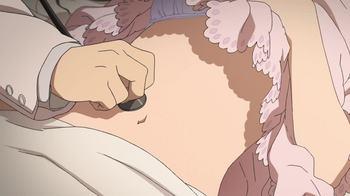 【感想】ノラガミ 第1話7.jpg