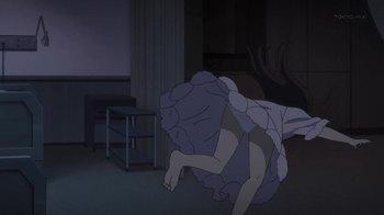 【感想】ノラガミ 第1話9.jpg