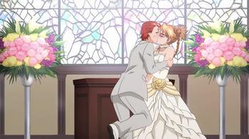 【感想】マケン姫っ!通 第9話11.jpg