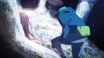 【感想】凪のあすから 第18話10.jpg