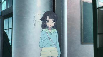 【感想】凪のあすから 第18話5.jpg