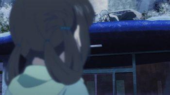 【感想】凪のあすから 第18話6.jpg