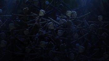 【感想】凪のあすから 第18話8.jpg