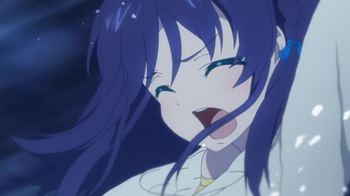 【感想】凪のあすから 第19話20.jpg
