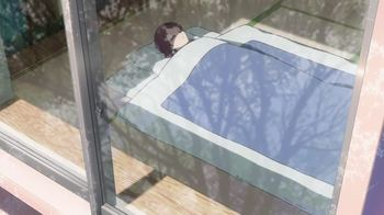 【感想】凪のあすから 第19話23.jpg