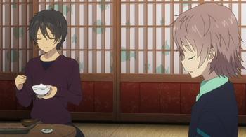 【感想】凪のあすから 第19話6.jpg