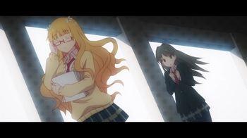 【感想】桜Trick 第11話6.jpg