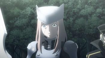 【感想】機巧少女は傷つかない 第4話リゼット.jpg