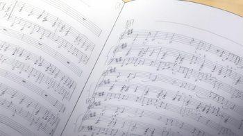 【感想】WHITE ALBUM2 第6話10.jpg